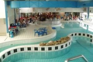 leuke luchtkussens voor in het zwembad