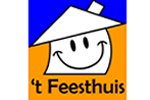 't Feesthuis
